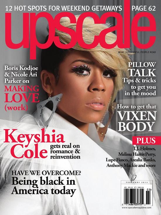 Keyshia Cole Upscale Cover.png