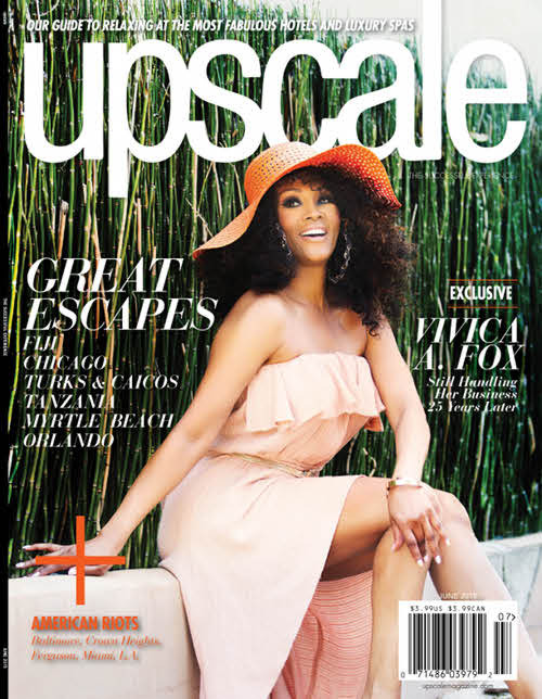 vivica-fox-covers-upscale-magazine-christal_rock.jpg
