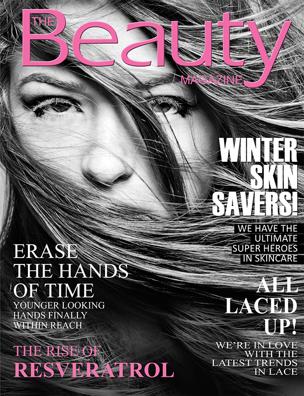 the%20beauty%20magazine%20cover620.jpg