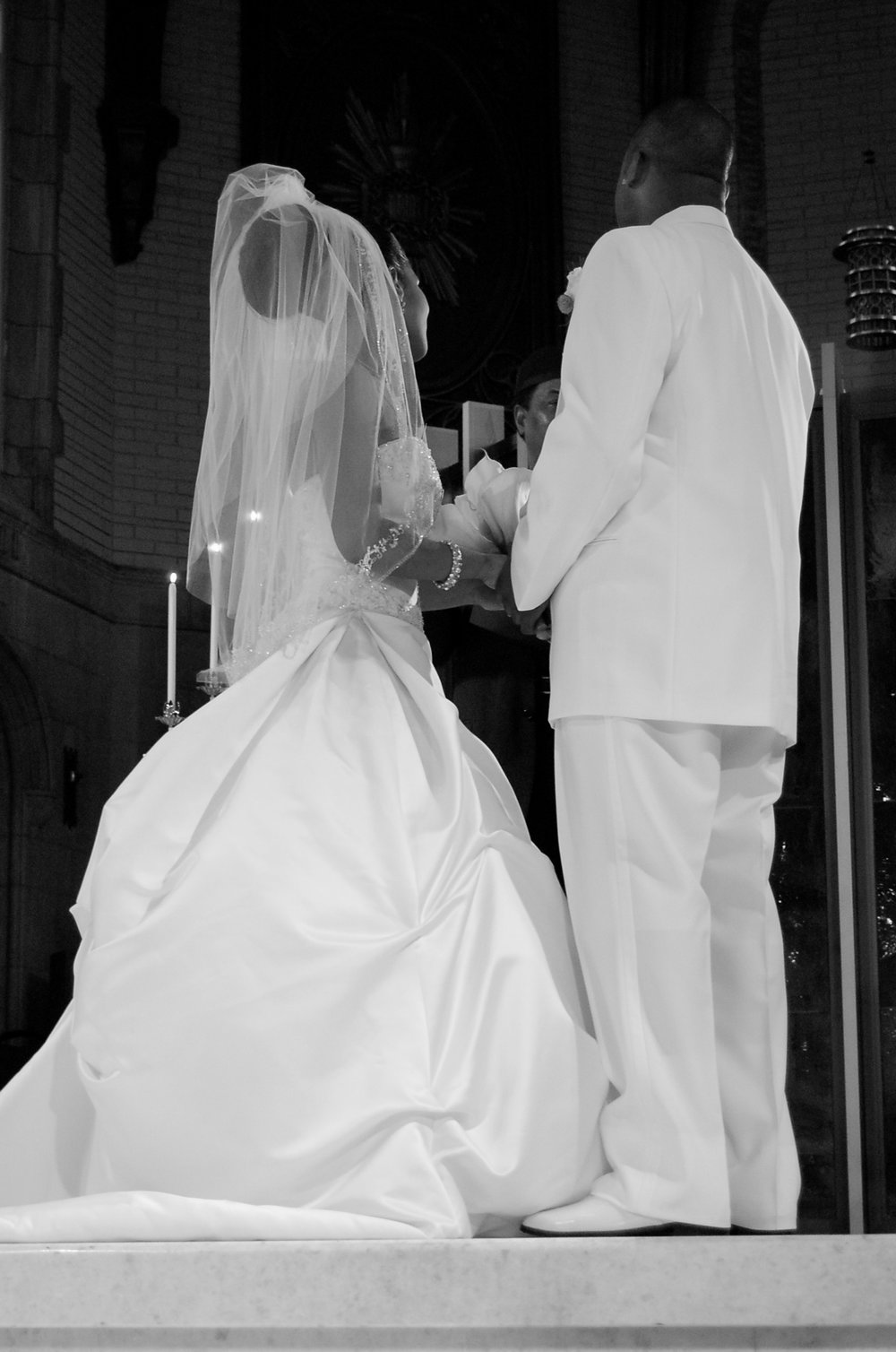 wedding photos, lance 481.jpg