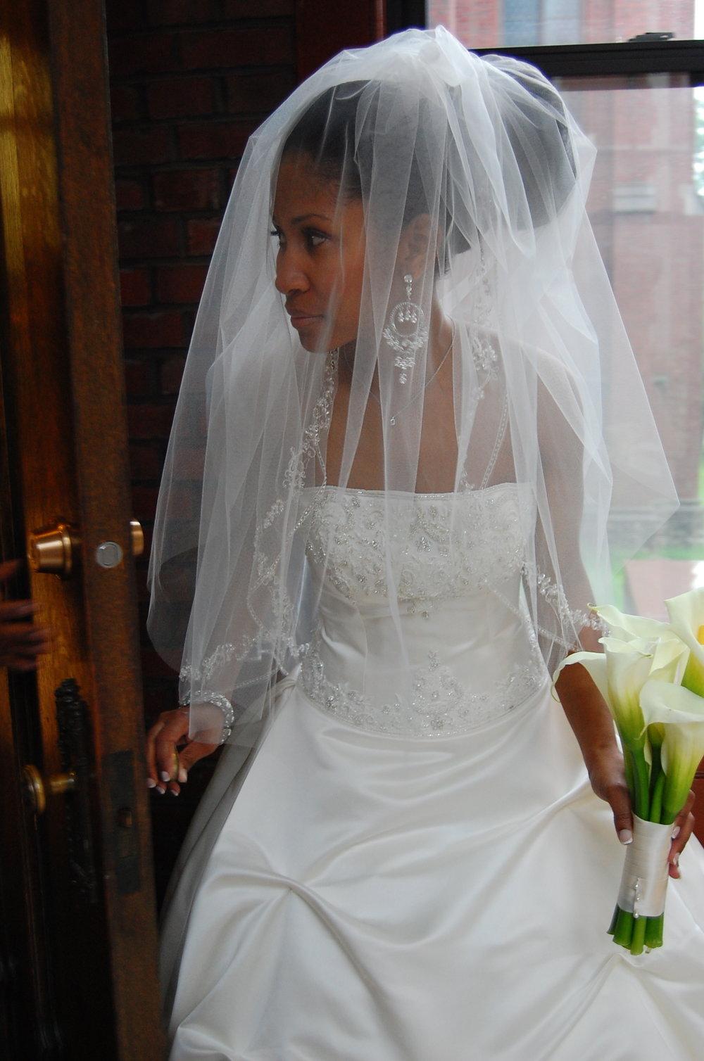 wedding photos, lance 445kisha.jpg