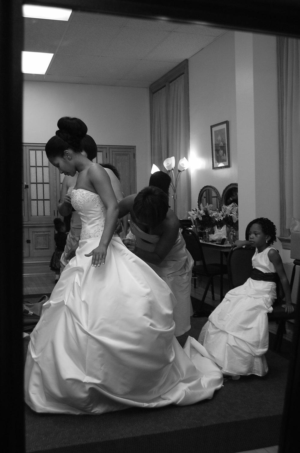 wedding photos, lance 365 kisha.jpg