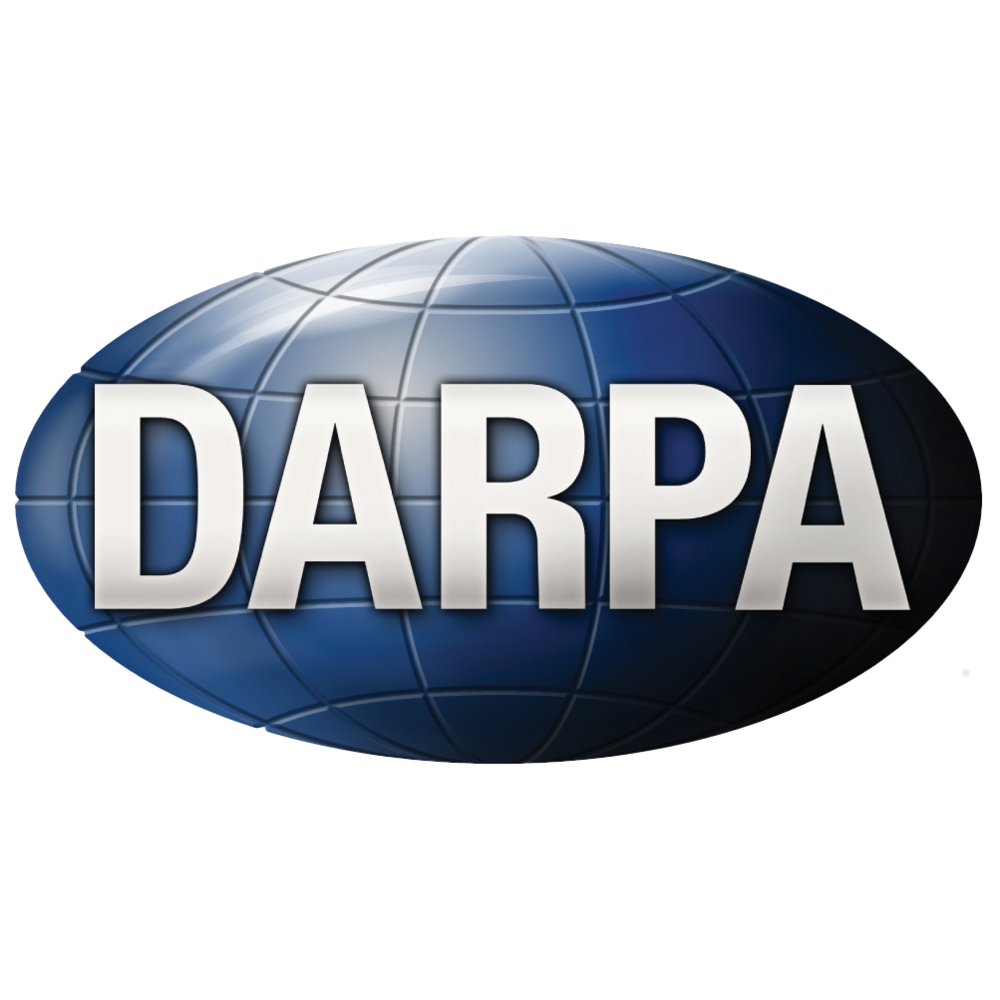 DARPA NEW transparent.png