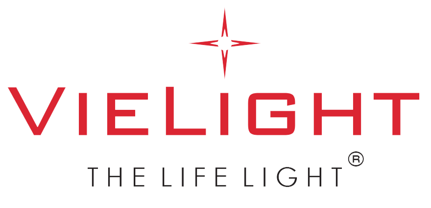 Vielight - COLOUR - Lifelight - 2018.png