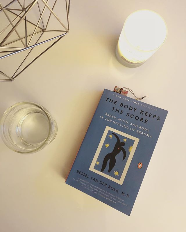Happy #nationalrelaxationday 💆🏽♀️ more like night now. I chose to relax with a stress relief candle and the main book I'm reading in August. It's all about how your body is the result of your subconscious. Talks about Struggle and resilience. I recommend it in case you want to start reading it with me this month. If not, what book are you reading now?  #SMreadingchallenge ________ #bookofthemonth #bookstagram #reading #wednesdaywisdom #lifestyle #reads #wealth #love #selfimprovement