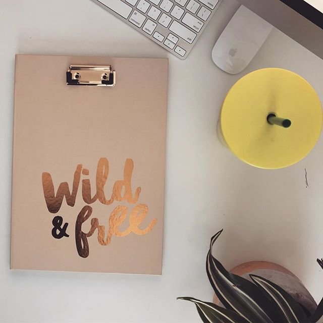"""I think I've underestimated this """"wild and free"""" slogan before. Oh yeah yeah yeah- Looks good on the pad- what a rebel! Lol. But in reality a lot of us want to feel that way. We are often lost between work and to-do lists, focusing on our routines and how perfect and organized we want our day to be not leaving room for failures and errors, that when they happen (which they do)we become hard on ourselves. We must keep in mind that failures are part of success. How amazing is the feeling of just doing what we love, appreciating every minute and every little thing we do...and letting ourselves not worry about yesterday and tomorrow. Just let ourselves lose a little bit of control or better said- lose that apprehension by letting the universe/ God do its work. Being grateful of every flaw we have and transform them as our strengths. And I believe as long as we are being truthful, kind, good intentioned and,of course, prepared (practice/work)...everything will work in our favor.. no? Being wild and free is only up to us. #wednesdaywisdom #goodvibes #wildandfree #happy #empowerment #helloautumn #goals #healthylifestyle"""