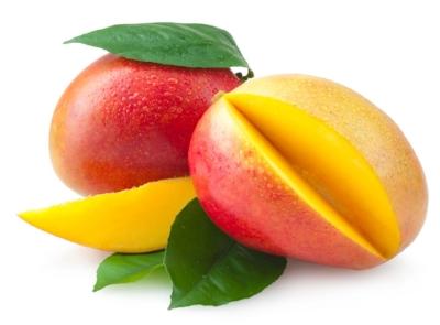 mango.jpg