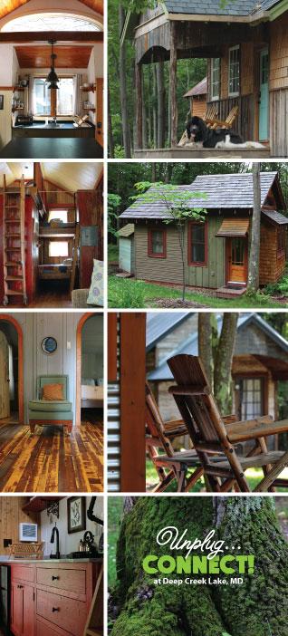 InteriorsExteriors.jpg