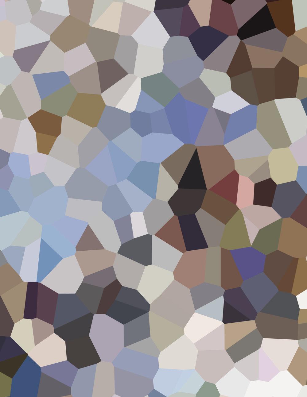 rock_4_mosaic.jpg