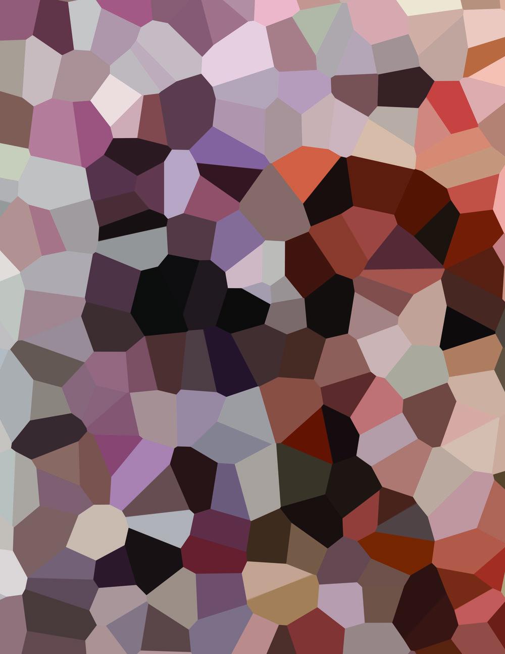 rock_5_mosaic.jpg