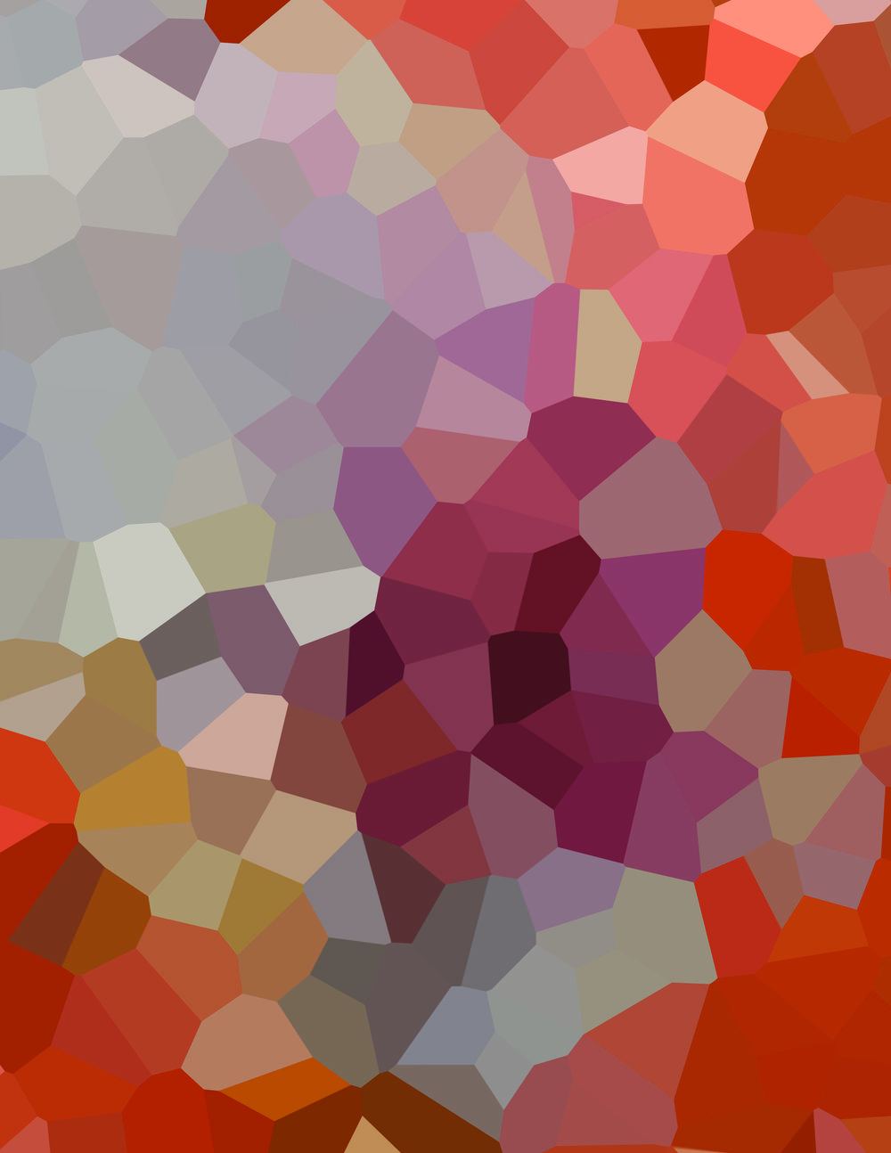 rock_6_mosaic.jpg