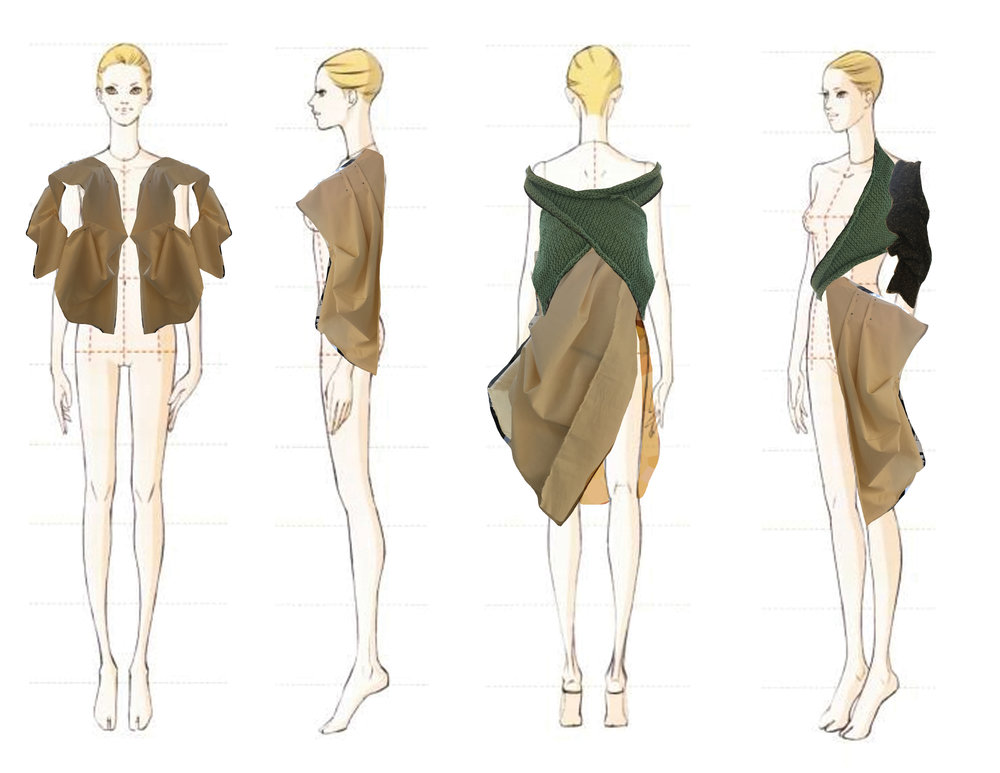 drape_sketch_3.jpg