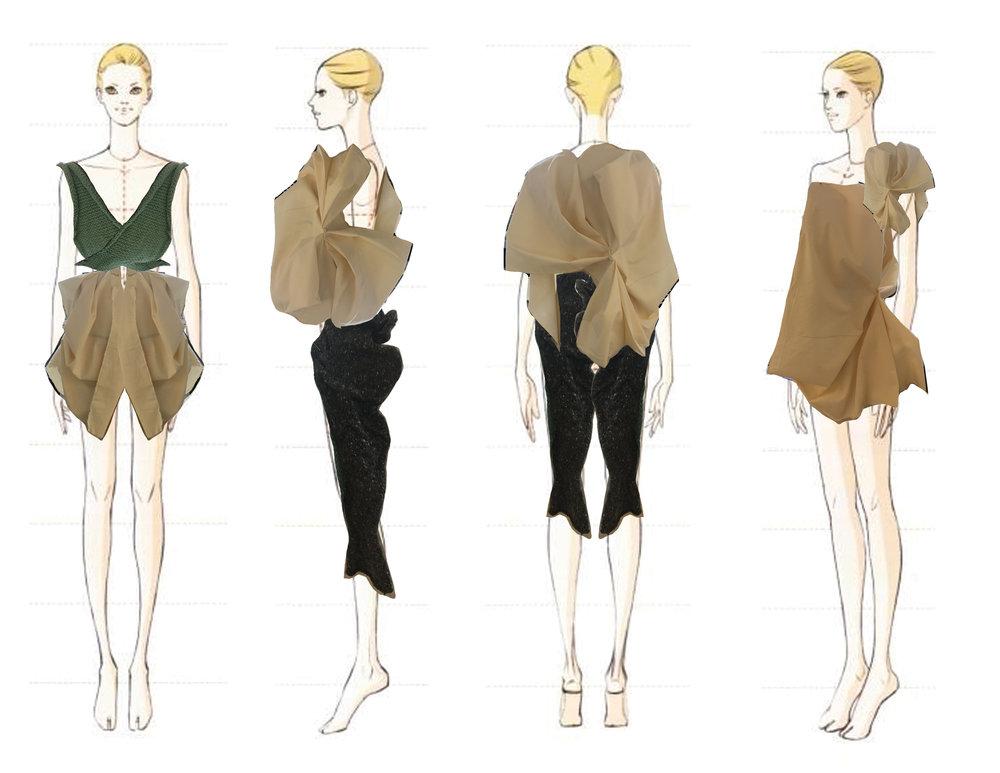 drape_sketch_2.jpg