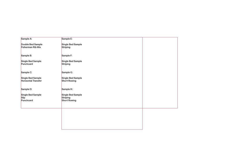 book_end_semester_draft27.jpg