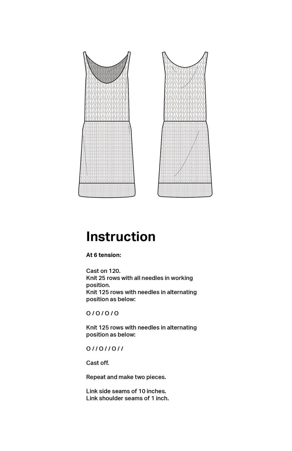 knit_top_and_shorts_DRAFTS7.jpg