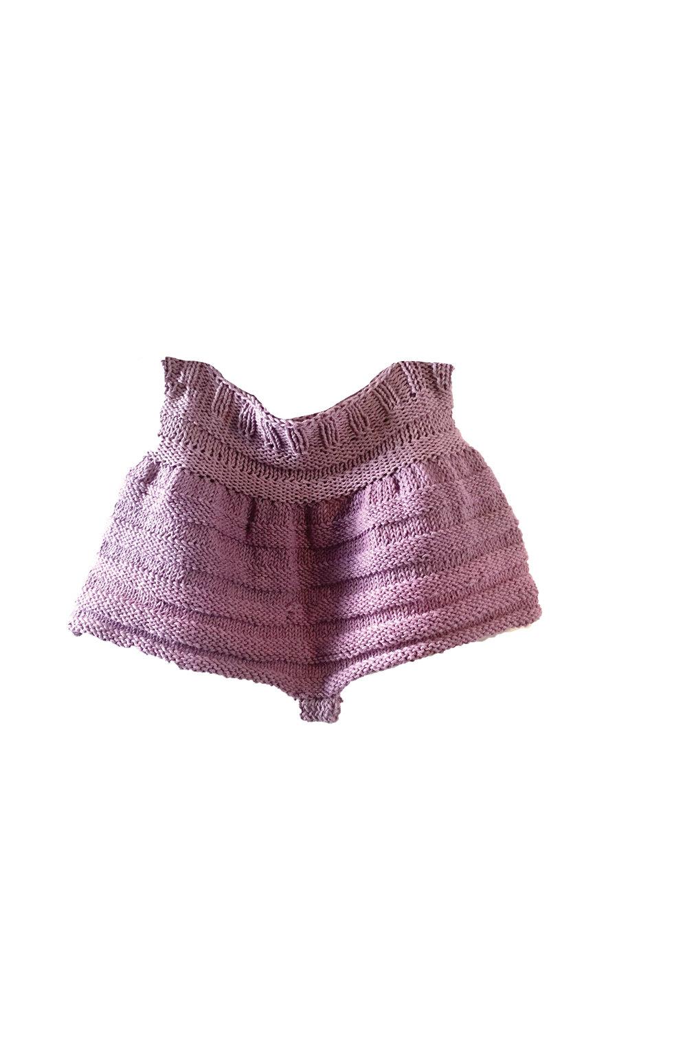 knit_top_and_shorts_DRAFTS8.jpg
