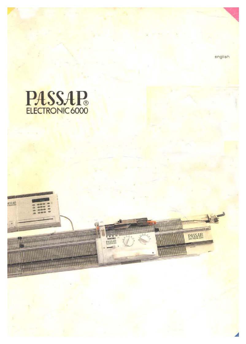 passap_e6000_instruction_manual (100)_Page_001.jpg