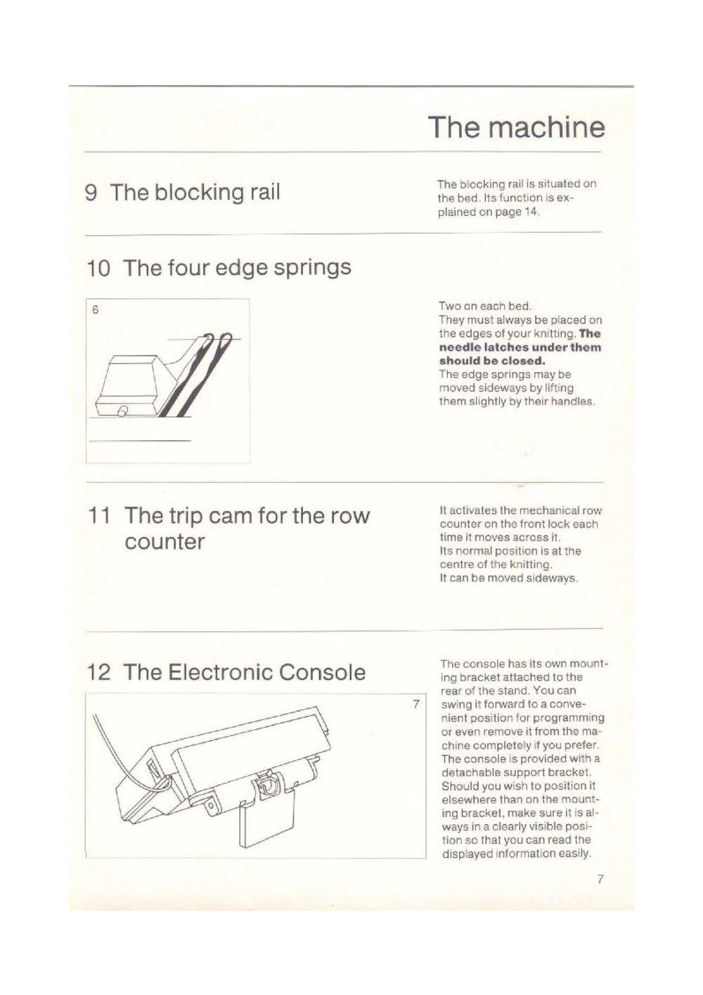 passap_e6000_instruction_manual (100)_Page_008.jpg