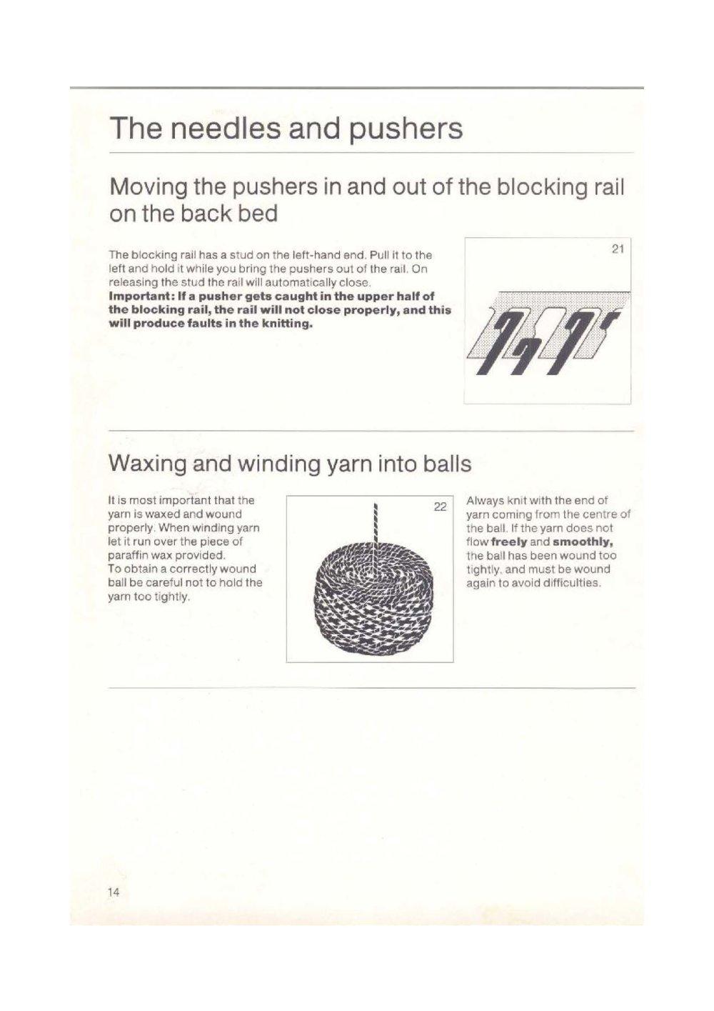 passap_e6000_instruction_manual (100)_Page_015.jpg