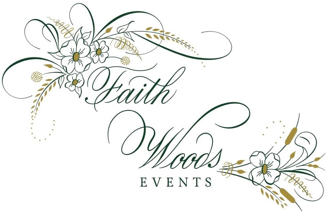 Faith Woods Events