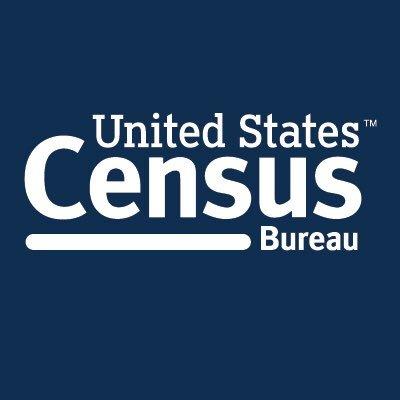 NIMBY Meet YIMBY: Census Bureau Key to Housing Advocacy on Both Sides   May 22, 2018