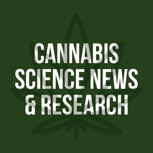 Cannabis Safety Testing: Learning from the food analysis industry   June 27, 2017
