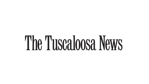 Tuscaloosa City Schools' new 'HERE' campaign targets attendance   July 30, 2014