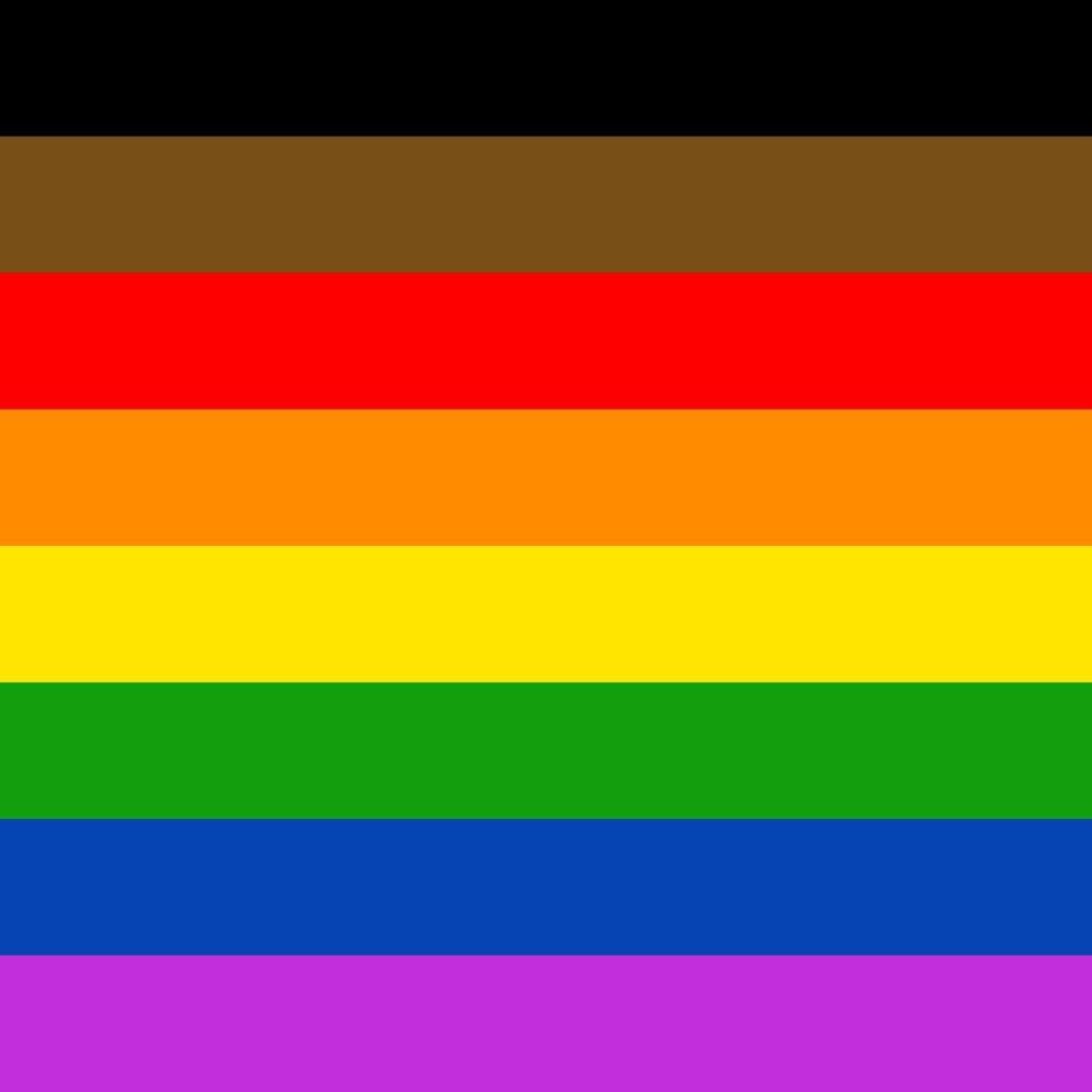 Flag.0.jpg