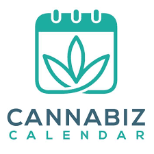 Cannabis Marketing Association | CannaBiz Calendar | May 8, 2017