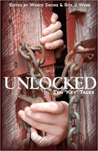 """Shoshanna"" 