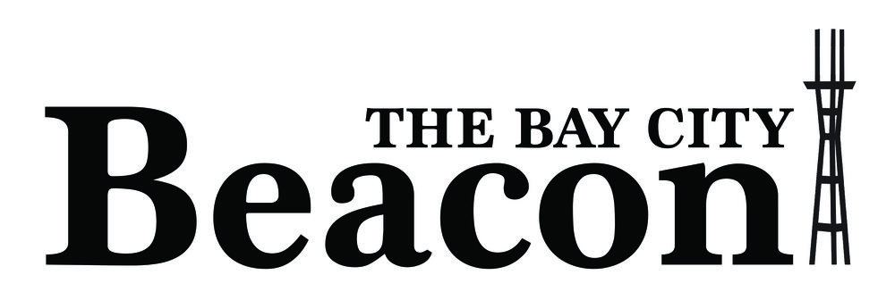 #NoHateSF - A Perspective on Counter-Protest | The Bay City Beacon | Aug 27, 2017
