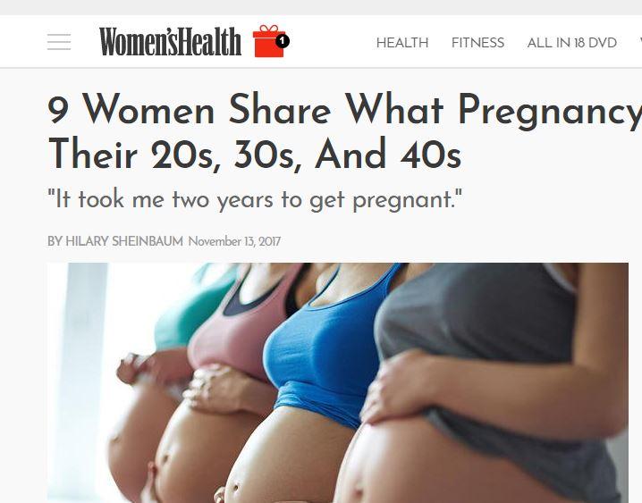 womenshealthpreg.JPG