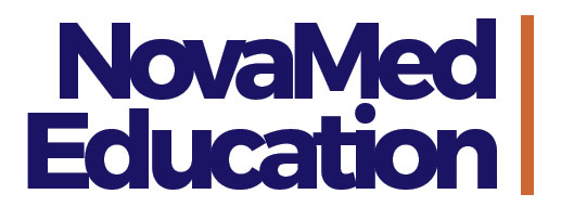 NovaMed Education