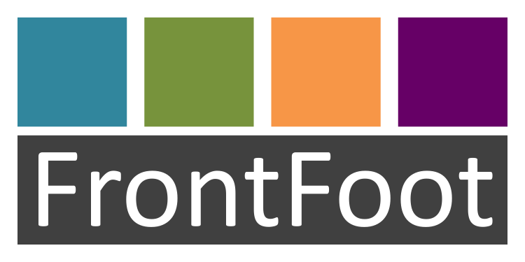 FrontFoot