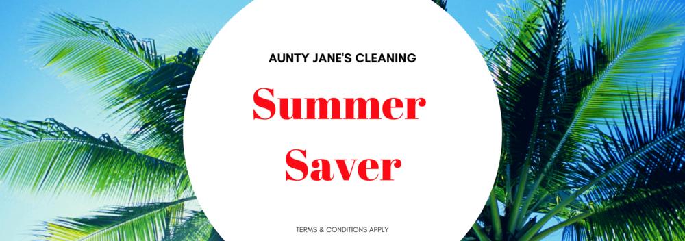 Summer Saver.png