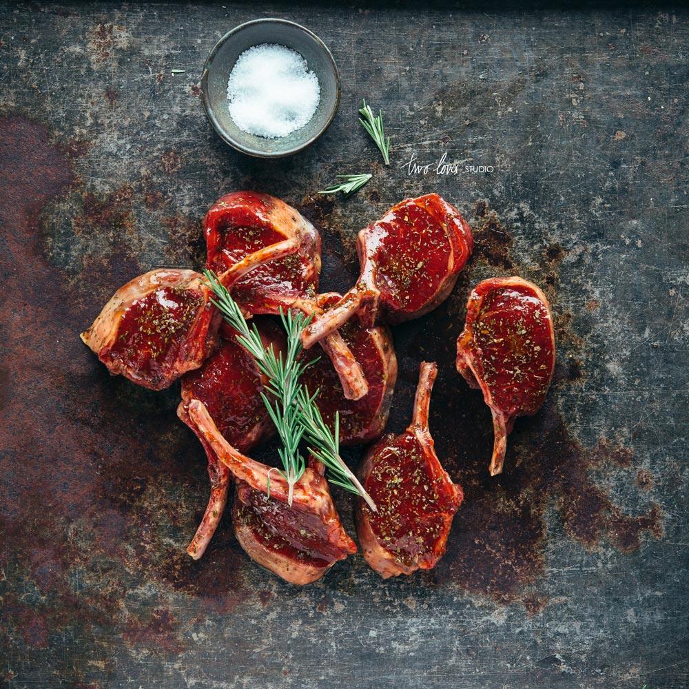 raw meat 3.jpg