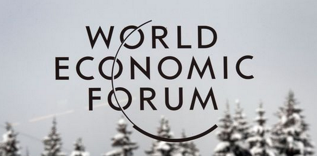 World Economic Forum roundup