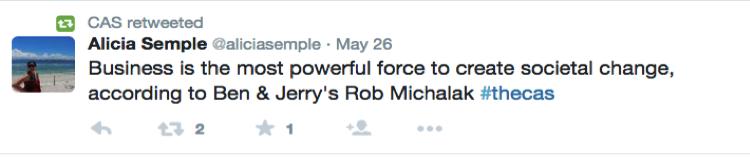 Rob Michalak tweet 1