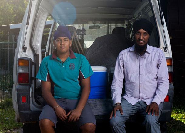 Tejinder-Singh-1