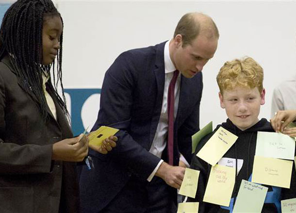 prince-william-hammersmith-academy-today-150921-tease_0205951706d37249e42e682ebf4a6c1d.today-inline-large