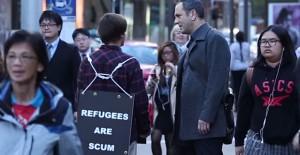 refugees_vid