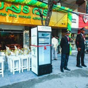 31-pappadavada-india-fridge.w529.h529