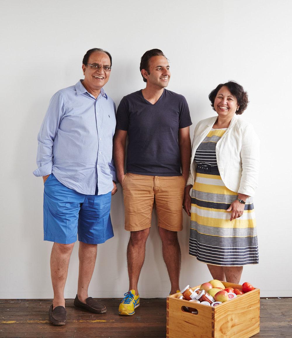 founders2.jpg