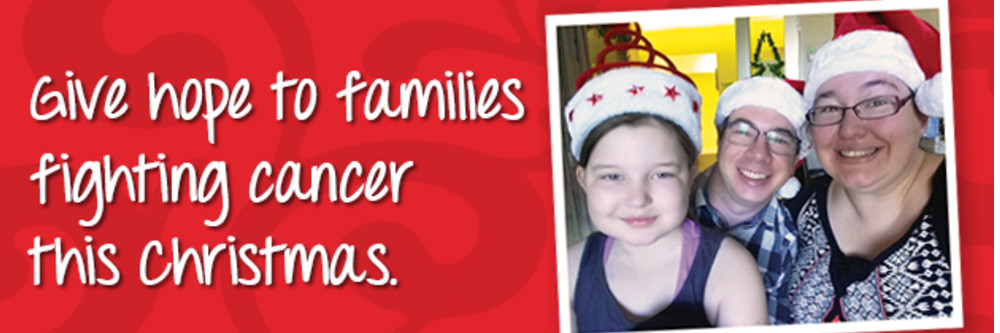fight-cancer-foundation-christmas-campaign