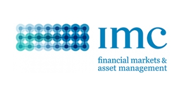 IMC_Financial_Markets_Logo.jpg