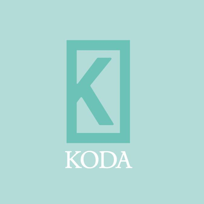 Koda Capital.jpeg