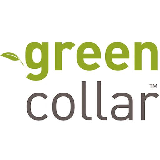 GreenCollar.png