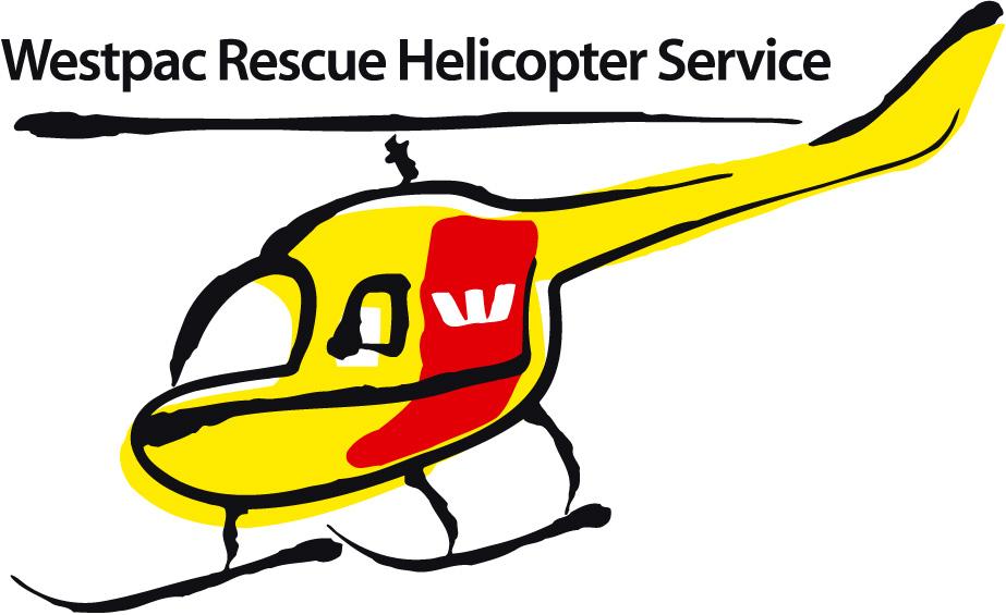 WRHS Logo.jpg
