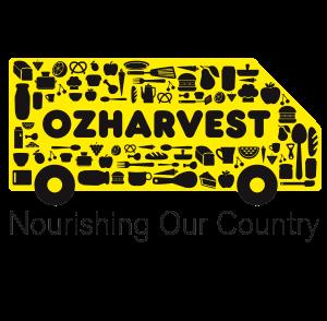 OZH_logo.png