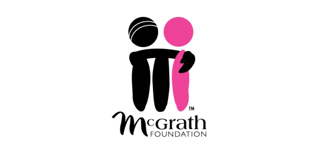 McGrath_Foundation_logo.jpg